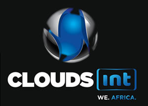 Clouds Tv – International