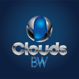 Clouds TV – Botswana
