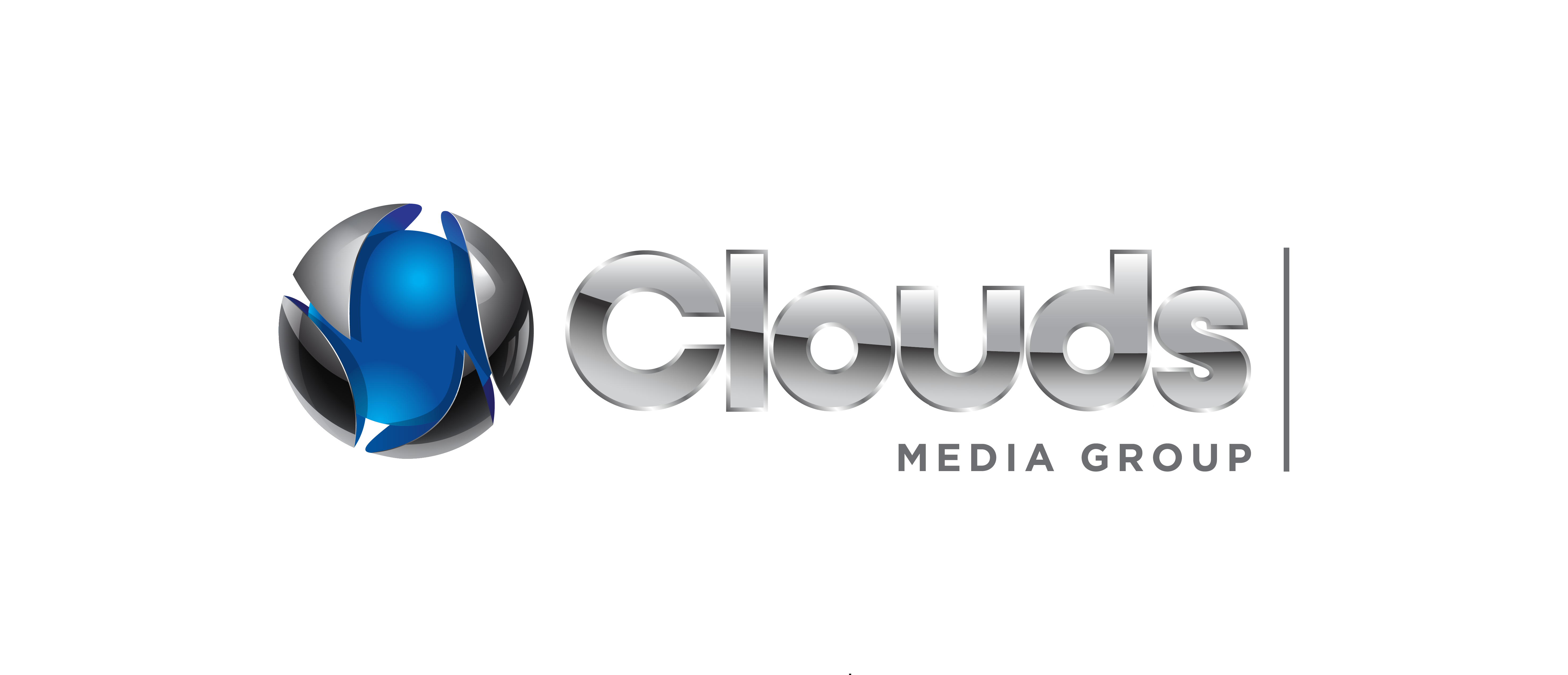 Clouds Media Group
